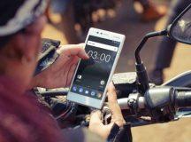 5 Smartphone Baru Paling Menonjol di Ajang MWC 2017