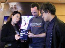 Telkomsel dan CATCHPLAY Hadirkan Film Blockbuster Terbaru