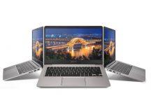ASUS ZenBook UX410UQ, Ultrabook dengan Grafis Kinerja Tinggi