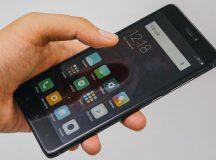 Mi Roaming, Layanan Internet Murah Xiaomi Akhirnya Masuk Indonesia