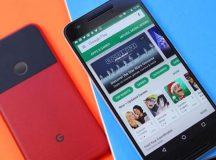 Duh, Aplikasi Favorit Kita Ternyata Bikin Boros Kuota Internet!