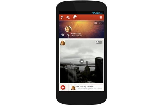 aplikasi boros kuota internet 5