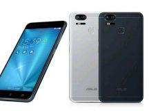 ASUS ZenFone Zoom S, Smartphone Fotografi Dual Lens Siap Gebrak Indonesia