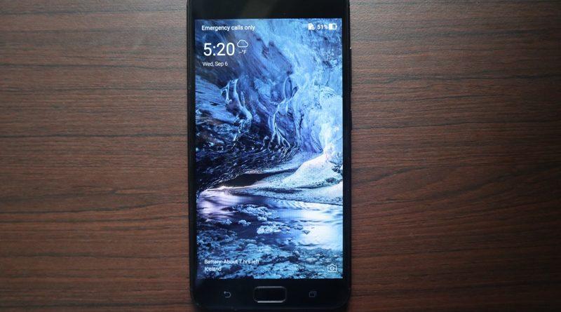 Review Asus Zenfone 4 Max Pro: Punya Kamera Ganda dan Baterai 5000 mAh