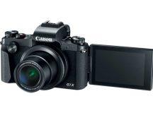 Canon PowerShot G1 X Mark III, Kamera Saku Setara DSLR 14 Jutaan