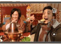 Nokia 6 2018 Resmi Seharga 3 Jutaan, Masuk Indonesia Nih?