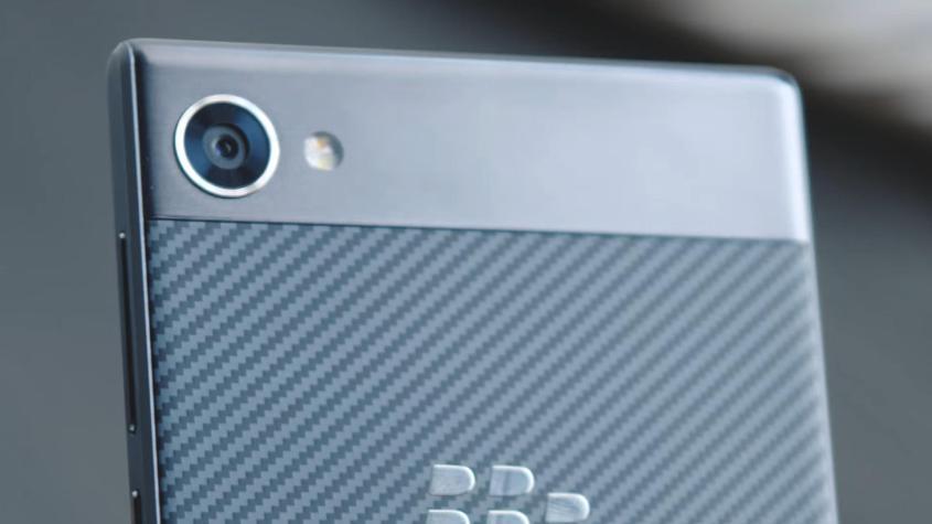kamera blackberry motion