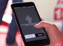 Ada Pesta Hadiah Buat Pengguna SMS Banking Telkomsel!