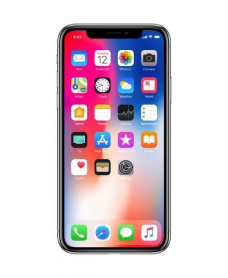 harga iphone x 64gb smartfren