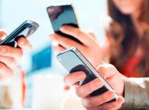 Tips Menjaga Keamanan Smartphone Dari Pencurian Data