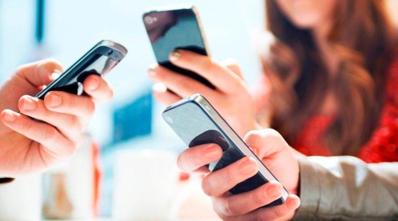 keamanan smartphone