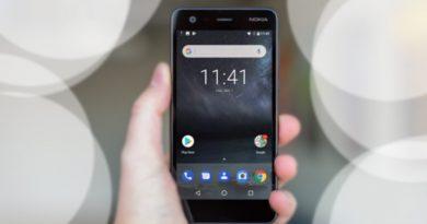 Review Nokia 2: Android Murah Meriah ala Nokia