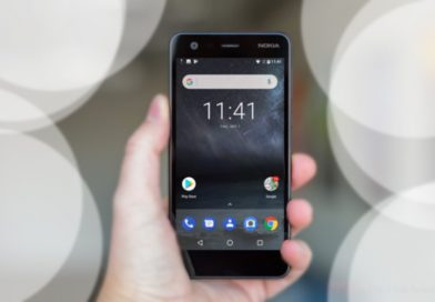 review nokia 2 indonesia