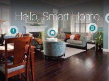 Ini Dia 4 Inovasi Smart HomeTerbaru yang Dipersenjatai Intel