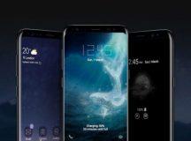 Exynos 9810: Otak di Balik Samsung Galaxy S9 dan S9+