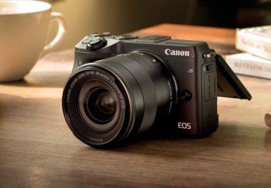 5 Kamera Saku yang Asyik Buat Pelesir