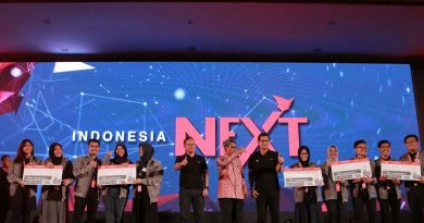 IndonesiaNEXT