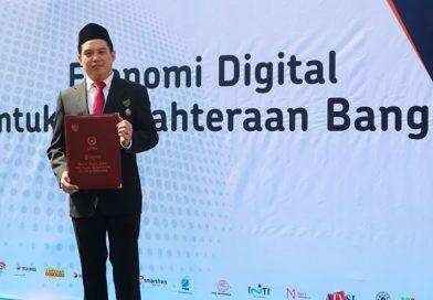 Net1, Akses Internet Berkualitas di Wilayah Terpencil