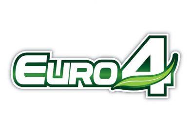 Pelanggan Toyota Tidak Perlu Khawatir Penerapan Standar Emisi Euro 4