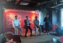 IIMS 2018 Makassar, Hadirkan Custombike Yang Akan Hebohkan Pengunjung