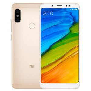 harga murah HP xiaomi redmi note 5 plus