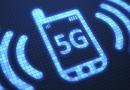 Berapa Tarif Jaringan 5G? Berikut Bocorannya