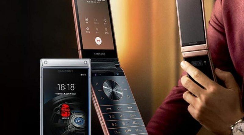 W2019 Hp Flip Samsung Nan Mewah Review1st Com