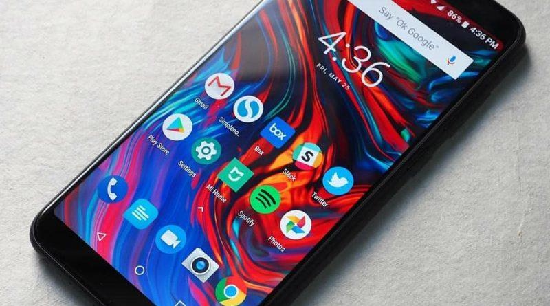 Duo M2 dan Ponsel Gaming ASUS Meluncur Bulan Depan