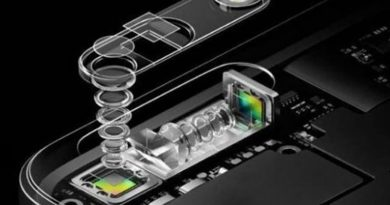 OPPO F19 Series Terindikasi Pakai Kamera 10x Optical Zoom?
