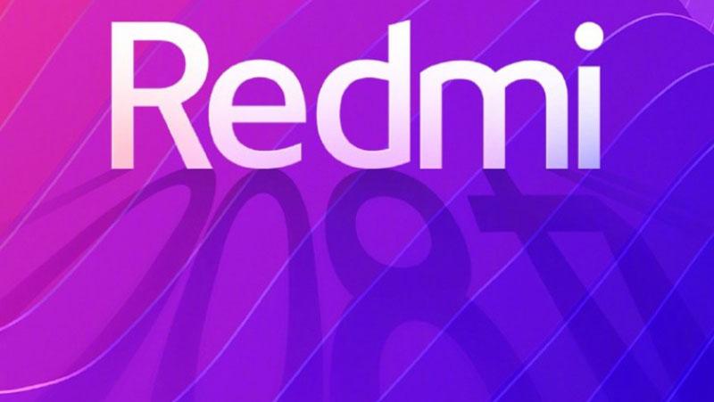 Redmi 2 Pro atau Redmi 7? Hp Pertama Redmi dengan Kamera