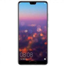 Huawei P20 harga 5 jutaan