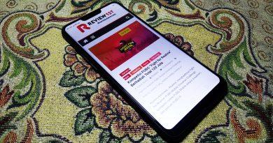 Realme C1 2019, Lebih dari Cukup untuk Harga Sejutaan