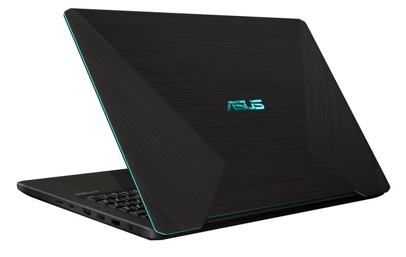 ASUS VivoBook Pro F570z