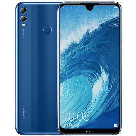 Hp 2-3 jutaan honor 8x max