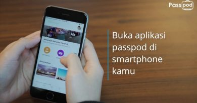 passpod wifi indonesia