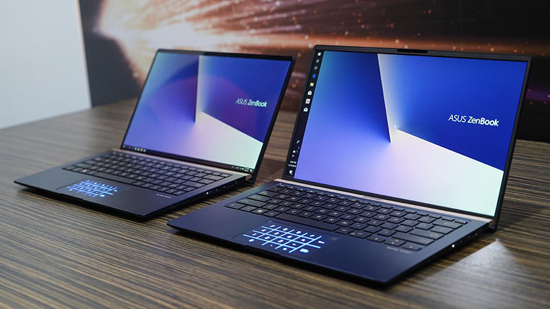 Harga Laptop ASUS Terbaru 2020 | REVIEW1ST.COM