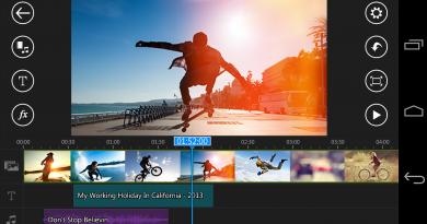 aplikasi edit video terbaik android