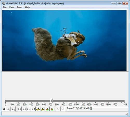 Aplikasi Edit Video Terbaik untuk PC