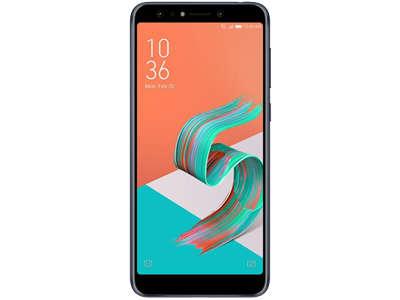 HP NFC murah Asus Zenfone 5q