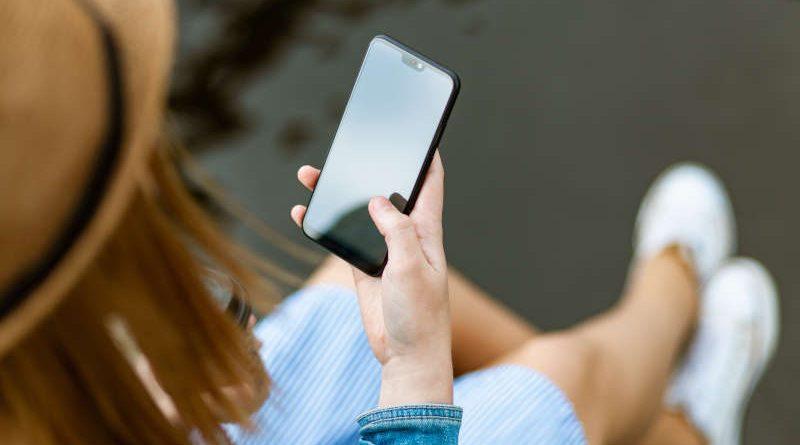 5 Tips Agar HP Android Kamu Nggak Lemot