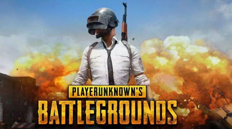 game online