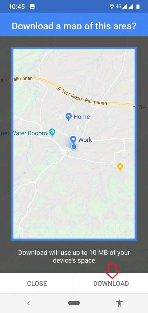 google maps 3 copy