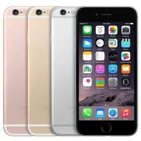 hp terbaik iphone 6s pluks