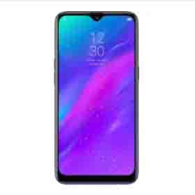 the best hp realme price 3