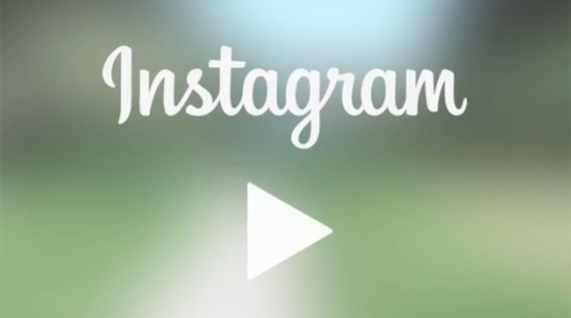 Download Video dari Instagram Lewat HP