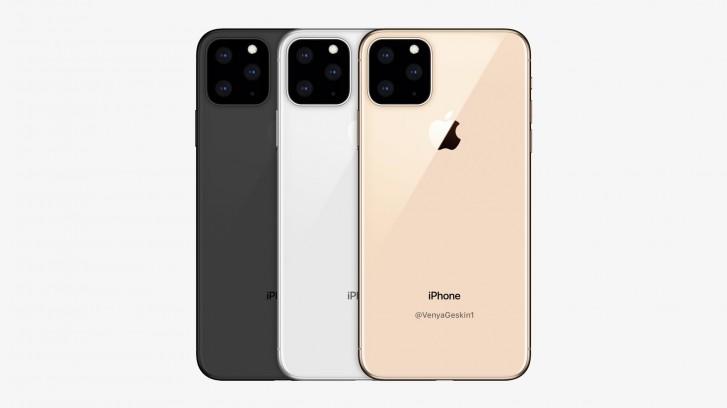 iphone XI iphone 11