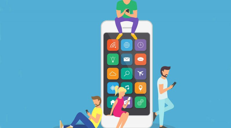Tips Trik Mempercepat Kinerja Android