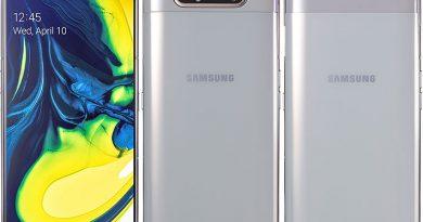 samsung-galaxy-a80-01