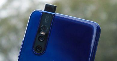 Kamera Vivo V15 Pro: Tak Risau Memotret Malam
