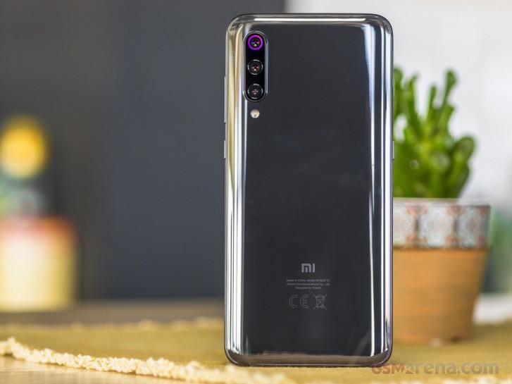 Spesifikasi dan Harga Xiaomi Mi A3 Terungkap | REVIEW1ST.COM